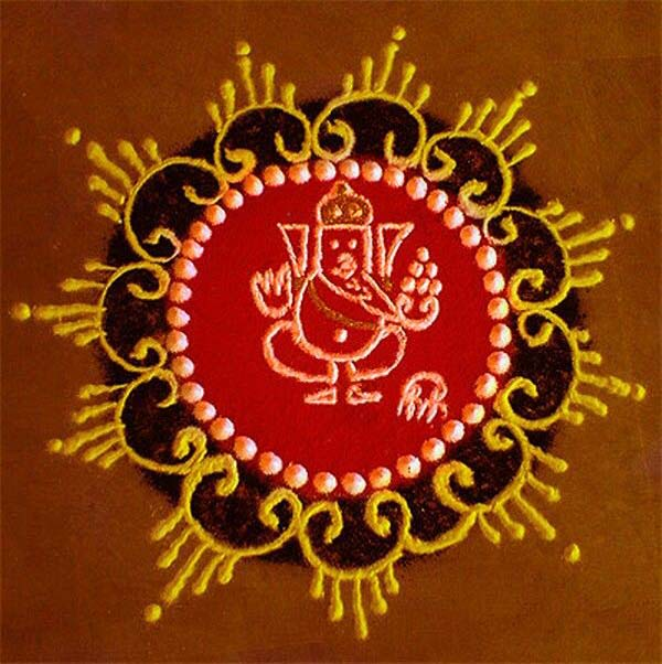 simple-designs-for-rangoli