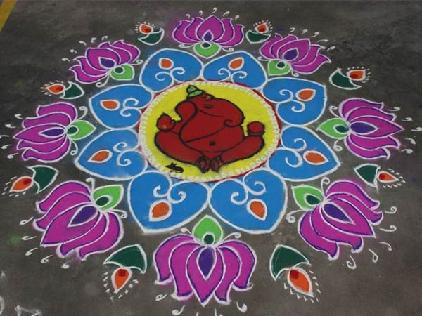 simple-designs-of-rangoli