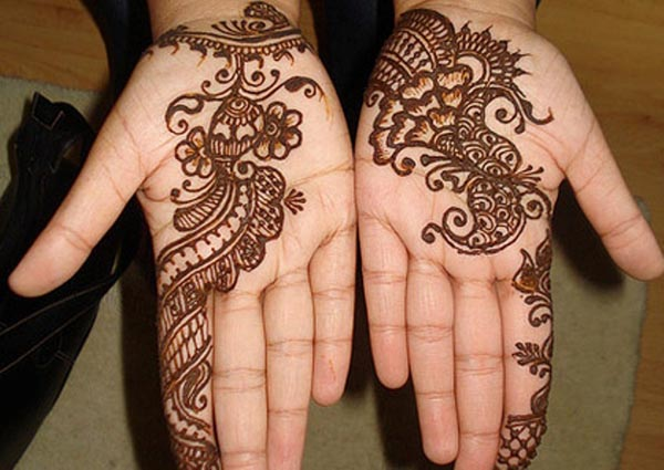 simple-mehndi-design-for-beginners