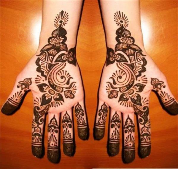 simple-mehndi-designs-for-kids-hands