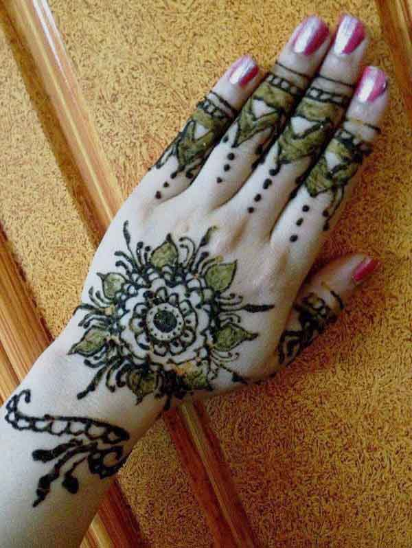 simple-pakistani-mehndi-designs
