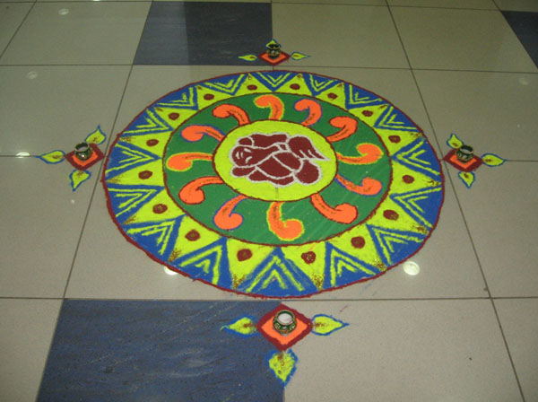 simple-rangoli-design-for-diwali