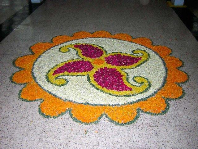 simple-rangoli-design