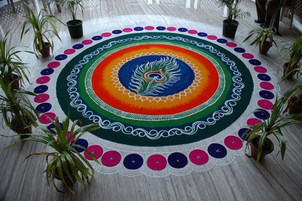 simple-rangoli-designs-for-diwali-1