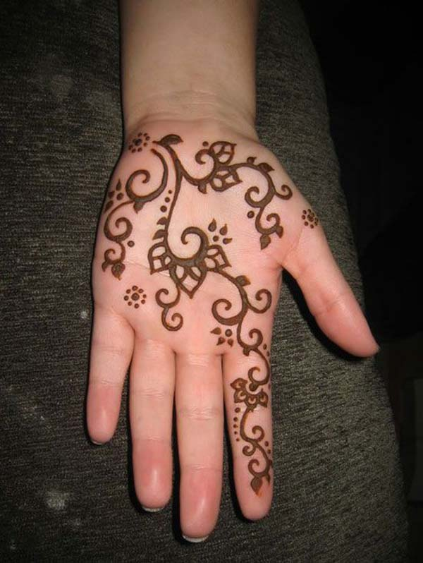 very-simple-mehndi-designs-for-beginners-1