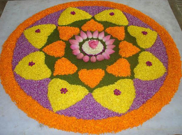 very-simple-rangoli-design