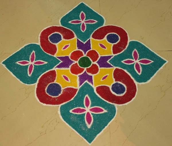 very-simple-rangoli-designs