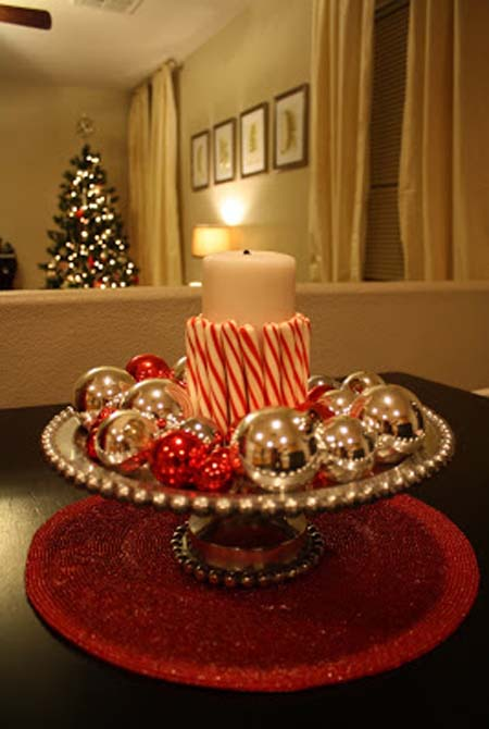 christmas-centerpiece-02