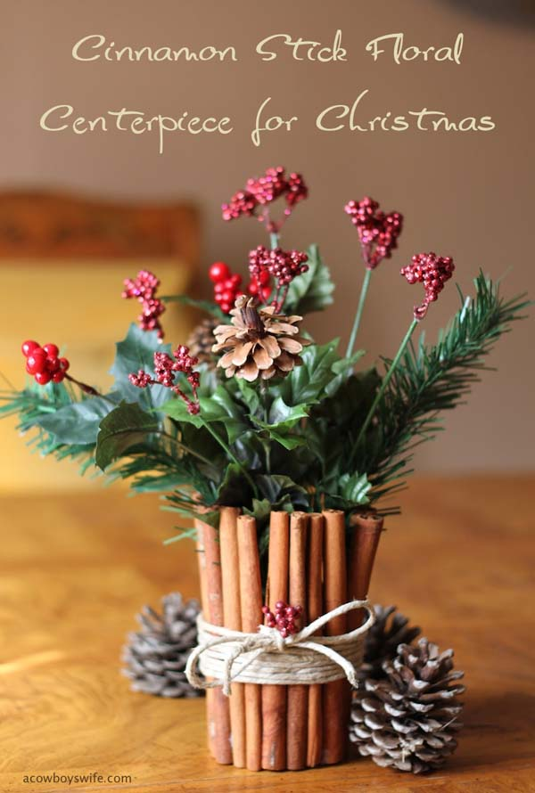 christmas-centerpiece-04