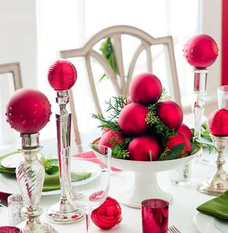 christmas-centerpiece-07