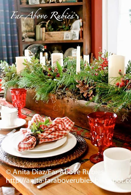 christmas-centerpiece-08