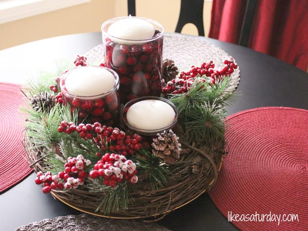 christmas-centerpiece-09