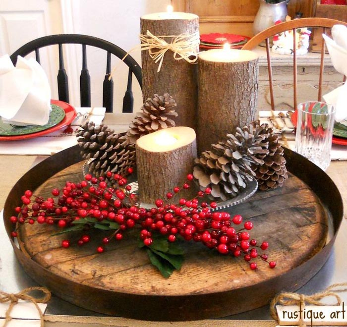 christmas-centerpiece-10