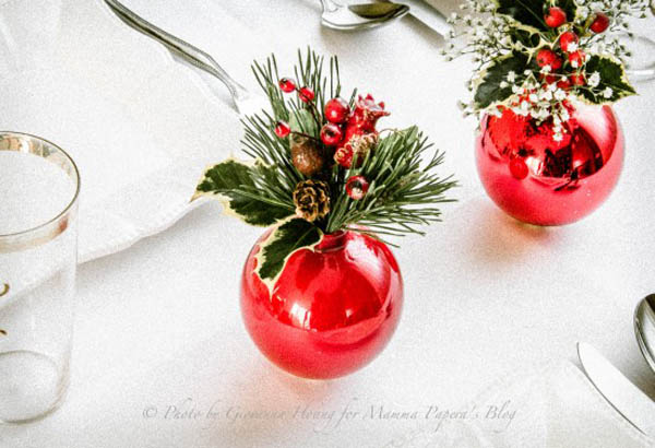 christmas-centerpiece-16