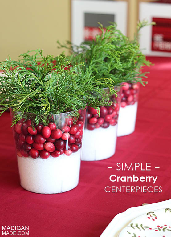 christmas-centerpiece-17