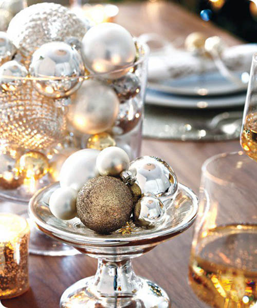 christmas-centerpiece-20