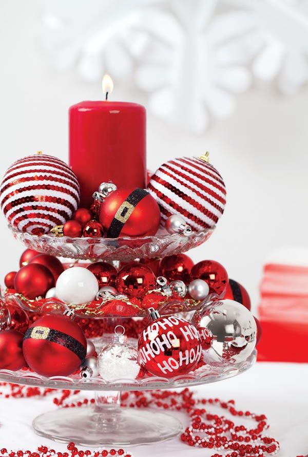 christmas-centerpiece-21