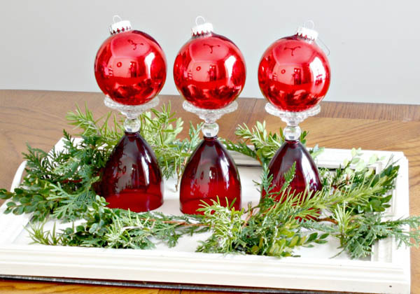 christmas-centerpiece-22