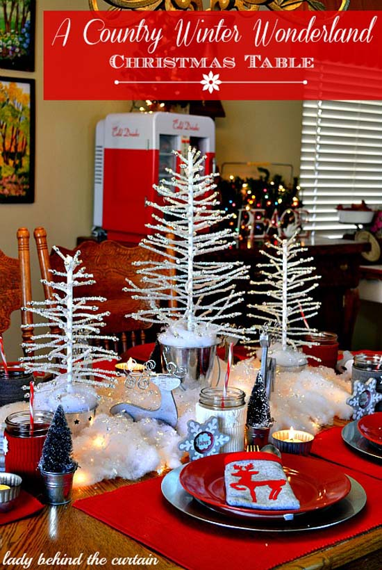 christmas-centerpiece-23