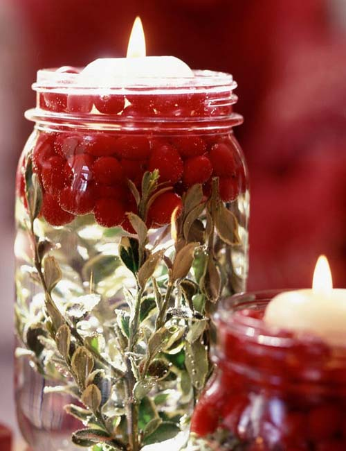 christmas-centerpiece-25
