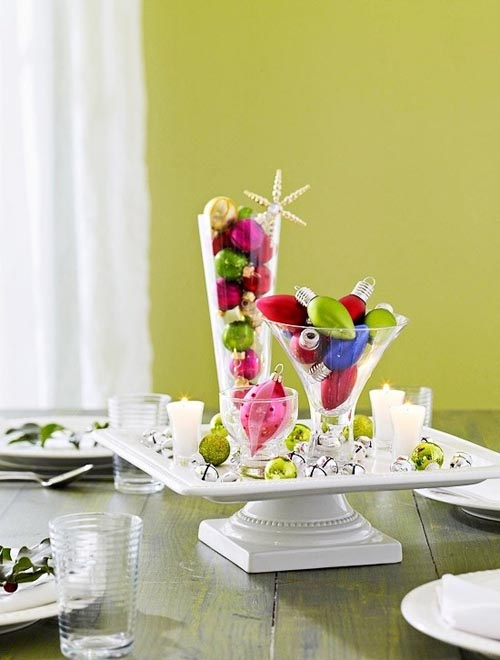 christmas-centerpiece-28