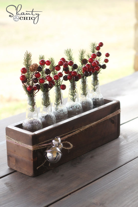 christmas-centerpiece-32