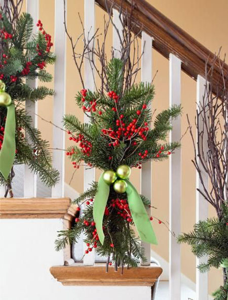 christmas-decorations-02