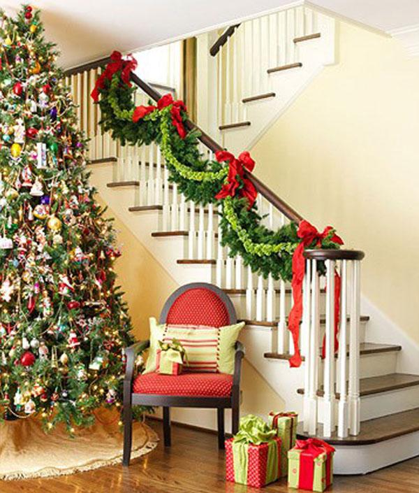 christmas-decorations-04