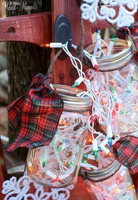 christmas-decorations-05