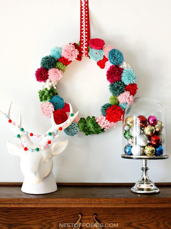 christmas-decorations-06