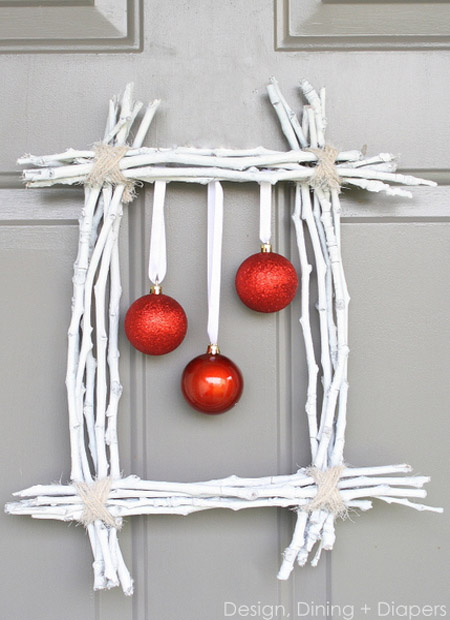 christmas-decorations-07