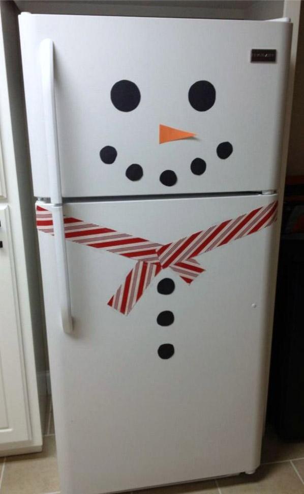 christmas-decorations-08