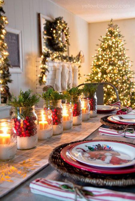 christmas-decorations-09