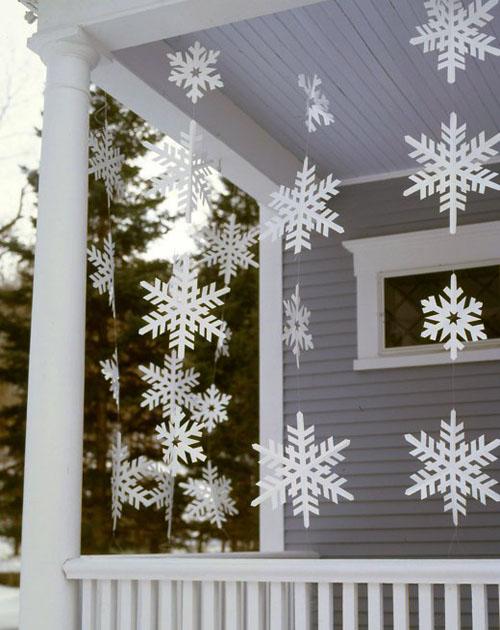 christmas-decorations-11