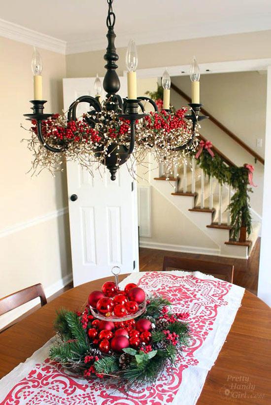 christmas-decorations-12