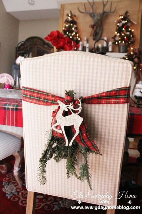 christmas-decorations-13