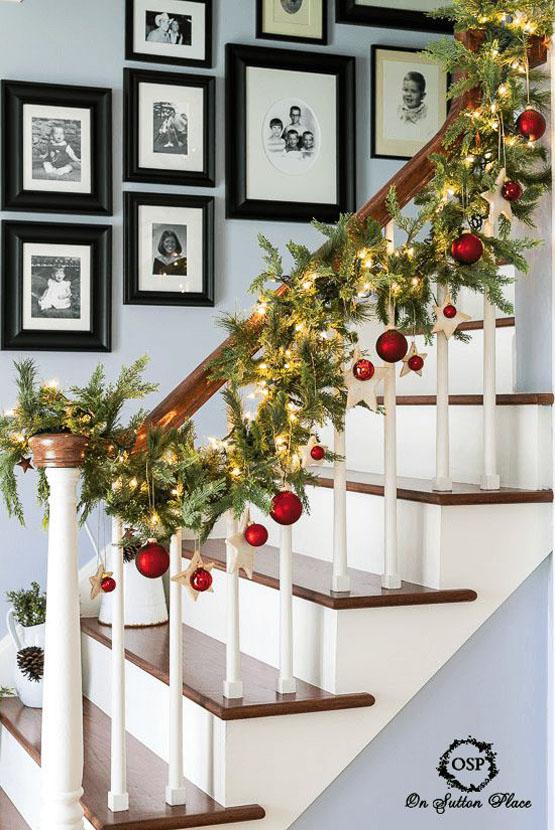 christmas-decorations-14