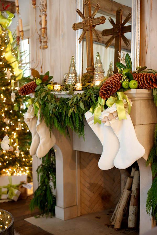 christmas-decorations-16