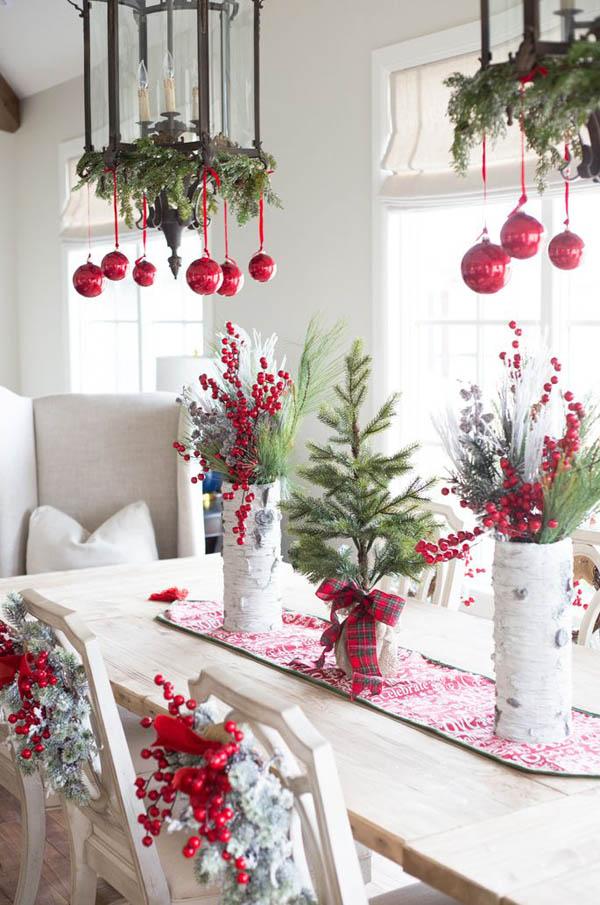 christmas-decorations-20