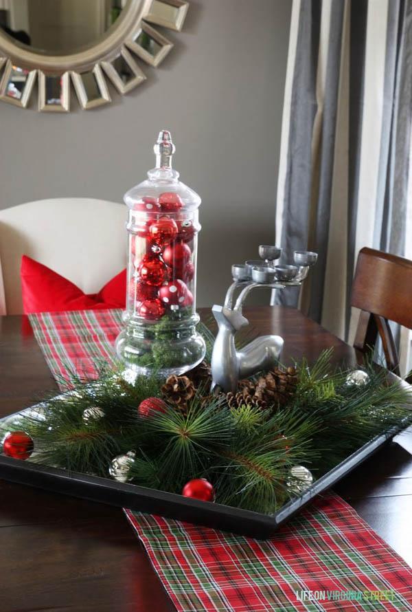 christmas-decorations-21