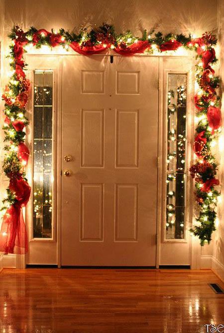 christmas-decorations-22
