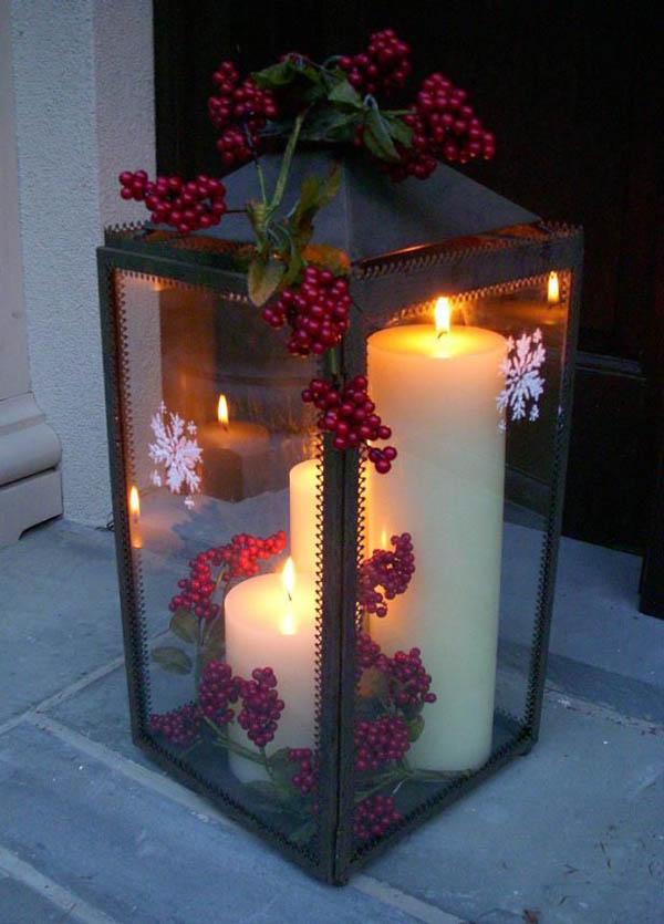christmas-decorations-24