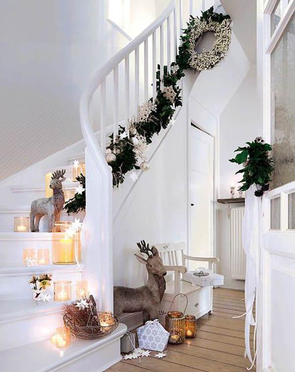 christmas-decorations-25