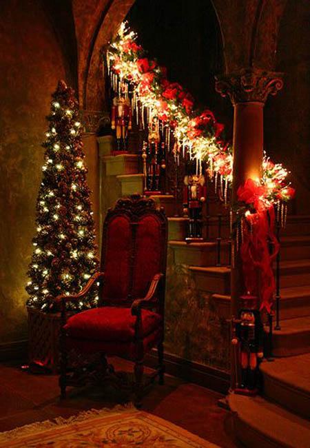 christmas-decorations-26