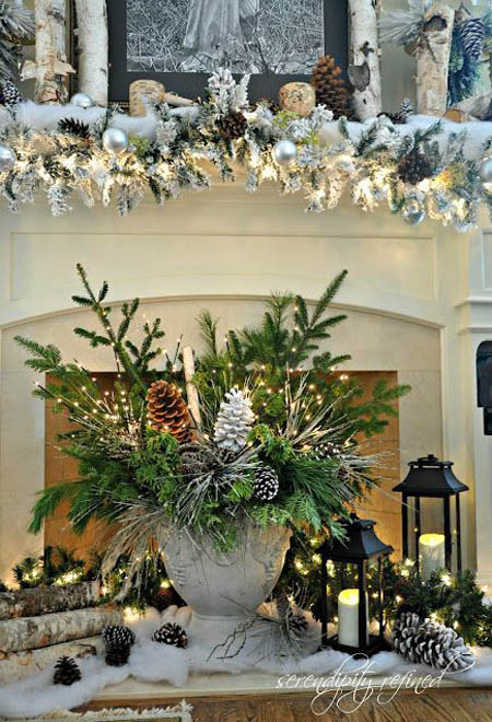 christmas-decorations-27