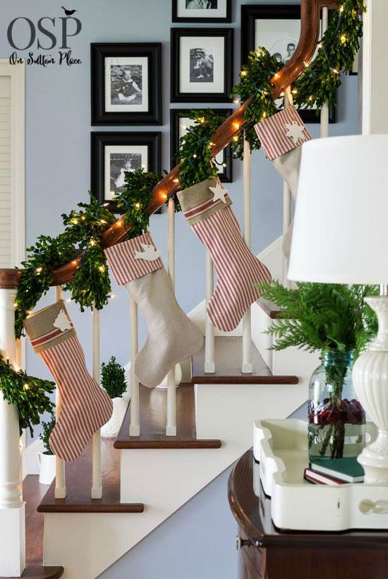 christmas-decorations-28