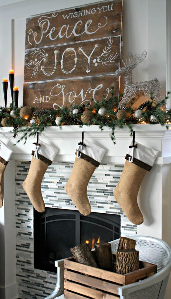 christmas-decorations-29