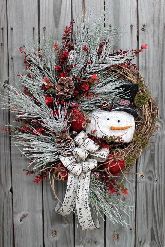 christmas-decorations-30
