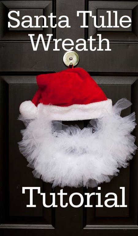 christmas-decorations-31