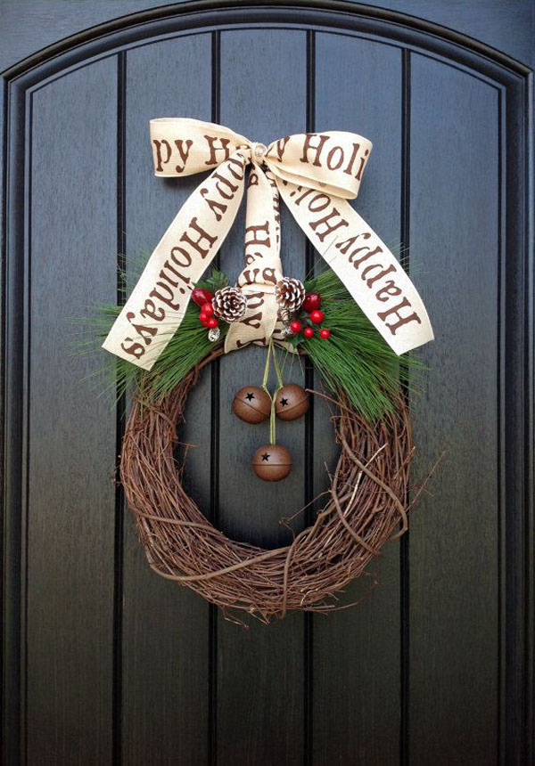 christmas-decorations-33